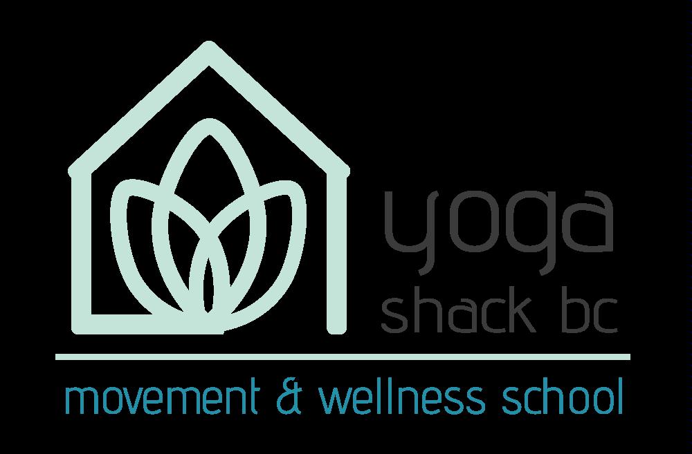 Yoga Shack BC